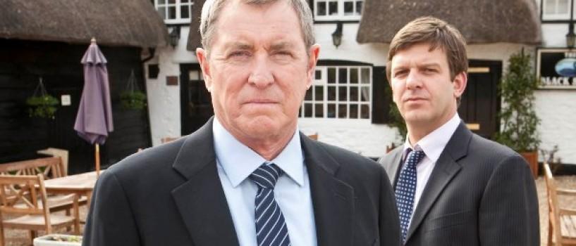 Ce nu stiati despre Crimele din Midsomer dar sunteti curiosi sa aflati…