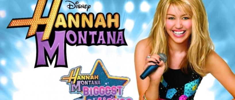 """Preselectiile pentru concursul """"Fii o vedetă Disney Channel"""" au ajuns la Bucuresti"""