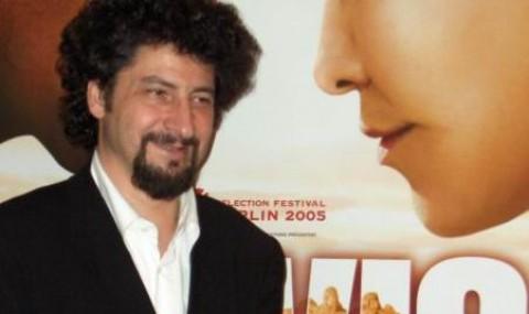 Interviu cu Radu Mihaileanu: Concertul e un film medicament