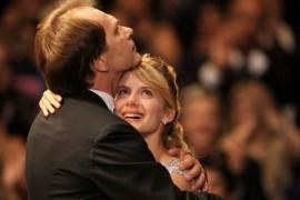 """""""Concertul"""" de Radu Mihăileanu, cel mai vizionat film la Paris"""