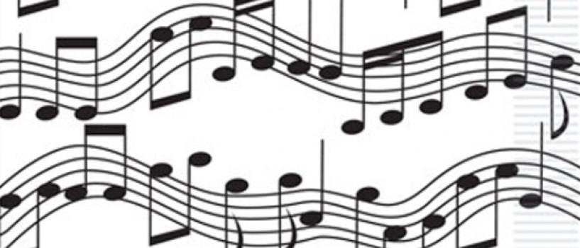 Program de weekend: Visul unor simfonii de vara in parcul Coltea