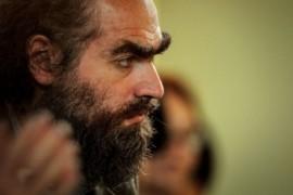 Matematicianul rus Grigori Perelman a refuzat un premiu de 1 milion de dolari