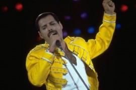10 destine tragice in lumea muzicii