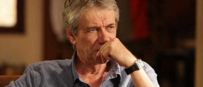 "Azi la TV: Ultimul episod din primul sezon al serialului ""In deriva""!"