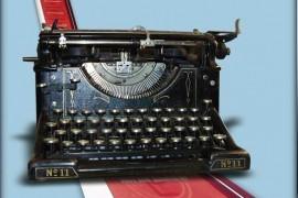 316 scenarii înscrise la editia a XI-a a Concursului Naţional de Scenarii
