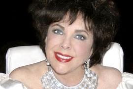 Averea estimata a lui Elizabeth Taylor – peste un miliard de dolari!