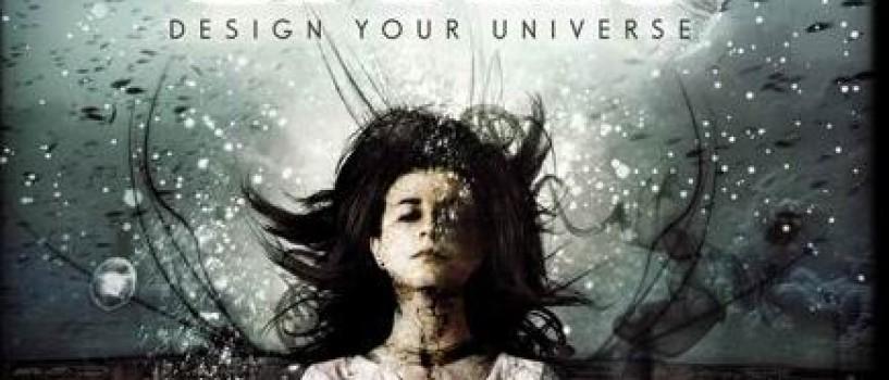 Indrazneste sa-ti imaginezi universul la concertul Epica