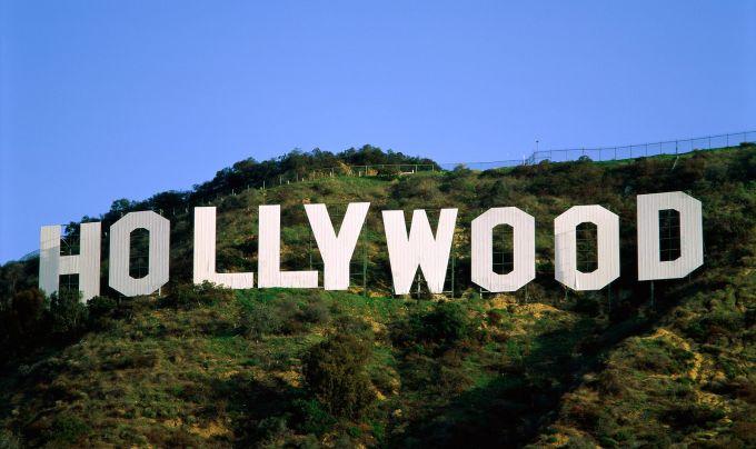 TCM vă invită la Hollywood, pentru al doilea an consecutiv!