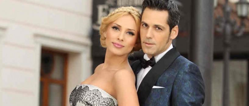 """""""Dansez pentru tine"""" revine din 15 aprilie la Pro Tv"""