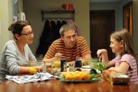 Marti, dupa Craciun, in premiera la HBO, duminica, 20 martie!