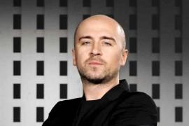 Din 3 aprilie, Mihai Dobrovolschi va da ghes la cultura pe TVR 2!