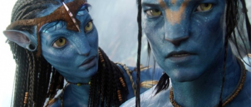 Avatar, in premiera la HBO, duminica, 27 martie!
