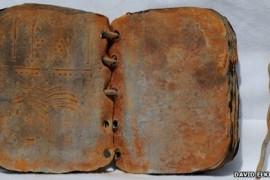 Relicve pretioase ale crestinatatii – obiectul disputei dintre Iordania si Israel