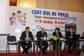 S-a lansat Travel Mix, televiziunea care isi propune sa promoveze turismul romanesc!