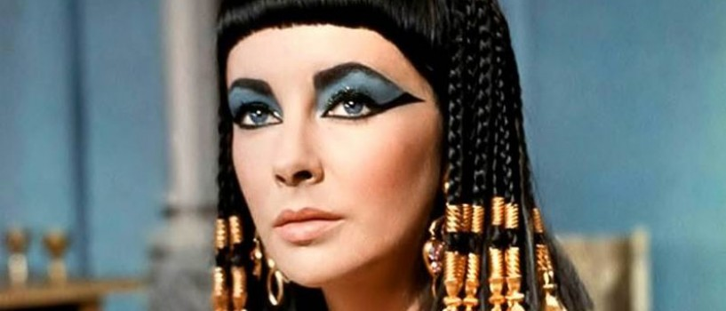 S-a mai stins o stea la Hollywood: Elizabeth Taylor