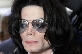 O noua carte despre Michael Jackson scrisa de fratele starului, Jermaine!