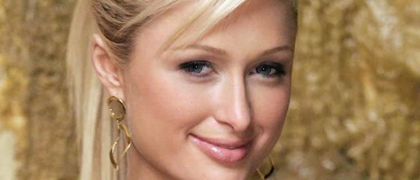 Paris Hilton tanjeste dupa o invitatie la nunta Printului William!
