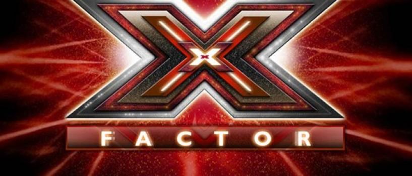 "Antena 1 lanseaza in Romania show-ul ""X Factor""!"