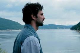 1 Mai – ziua filmului românesc la HBO!