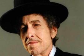 Mobilizare generala in China cu ocazia concertului sustinut de Bob Dylan la Beijing!