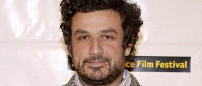 Romanii care ne reprezinta la Cannes: Radu Mihaileanu si Catalin Mitulescu!