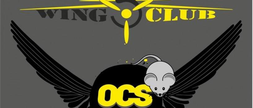 "OCS isi lanseaza videoclipul piesei ""Pseudofabula"", sambata, in Wings Club!"
