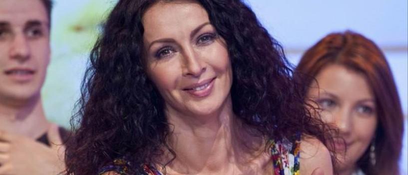 Mihaela Radulescu l-a convins pe Arsinel sa-si schimbe partenera de scena!?