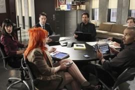 Sezonul 6 din Minti Criminale, din 18 aprilie, la AXN!