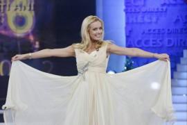 Simona Gherghe şi Cătălin Botezatu împreună pentru nunta regală!