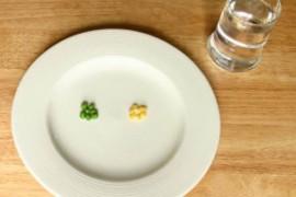 Persoanele care se nasc primavara sunt predispuse la anorexie!