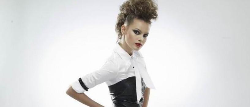 Joi, 21 aprilie, Next Top Model isi desemneaza castigatoarea!