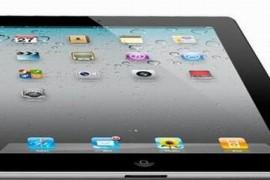 Urmareste MGM de Paste si poti castiga un iPad 2 Apple!
