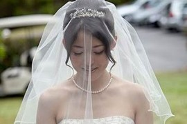 Japonia post-Fukushima: mai multe nunti, mai multe sinucideri…