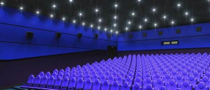 Chinezii in extaz: Primul film erotic 3D se lanseaza saptamana viitoare la Hong Kong!