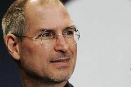 Biografia lui Steve Jobs va fi lansata la inceputul anului viitor!