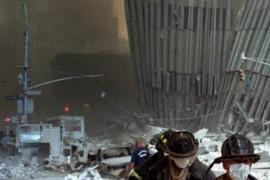 Scurta cronologie a lui Osama bin Laden si a retelei al Qaeda