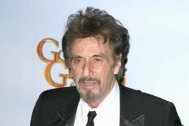Al Pacino va fi premiat la Festivalul de Film de la Venetia!
