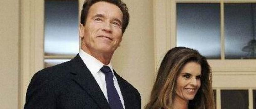 """Terminator"" divorteaza!"