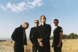 Fanii Coldplay si U2 se uita in weekend pe TVR Cultural!
