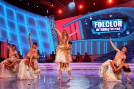 Dansez pentru tine: Augustin Viziru – eliminat, Corina Caragea si Cove – condamnati la duel!