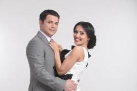 """Andreea Mantea si Cove fac """"Nunta cu Surprize"""" la Kanal D!"""
