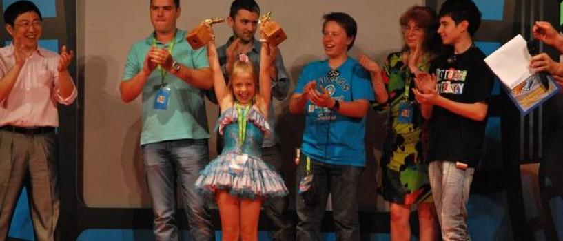România – premiantă la Festivalul Internaţional de Film de la Treviso