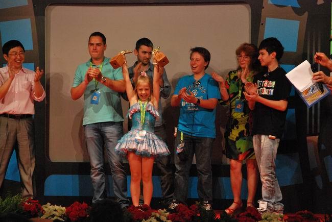 România - premiantă la Festivalul Internaţional de Film de la Treviso