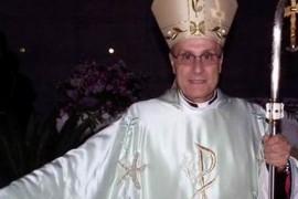 Diavolul se imbraca de la Prada, iar episcopii de la… Armani!