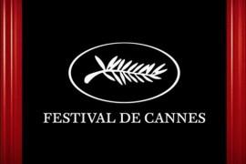 """La Cannes incepe """"ospatul"""" cinematografic!"""