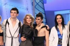 Premii de peste 100 000 de euro la marea finala Dansez pentru tine!
