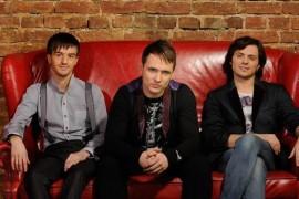 Maine incepe Eurovision 2011!
