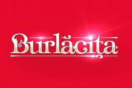 "Show-ul Burlacul va avea in curand o… ""surioara""!"