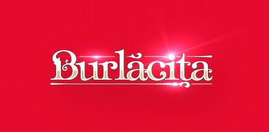 Show-ul Burlacul va avea in curand o...