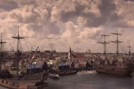 Cunoaste-i pe adevaratii pirati din Caraibe!